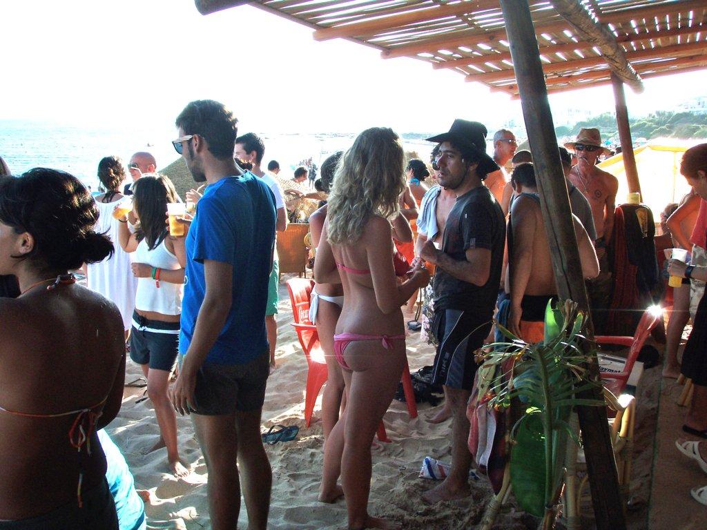 conil | andalusien | surfen im surfcamp in süd spanien atlantik