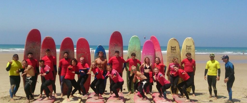 surfcamp-wellenreiten-surfkurs-surf-camp-spain