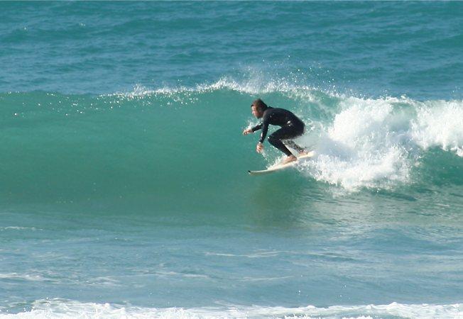 surfspots-andalusien-surfcamps -spanien-surfen