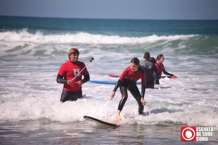 surfkurs-surfcamp-spanien-andalusien