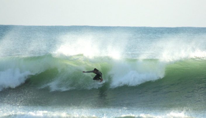 wellenreiten-surfen-Spanien-andalusien