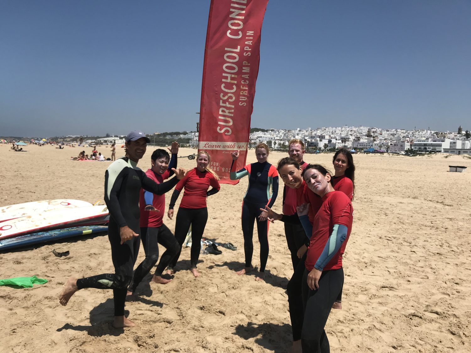 surfcamp-andalusien-flüge