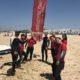 surfcamp-andalusien-flüge
