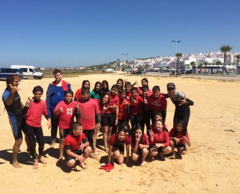 surfkurs-kinder-conil-andalusien-el-palmar
