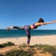 fitness yoga conil kurse