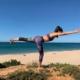 fitness yoga conil kurse