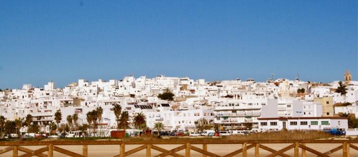 Conil, Süd Spanien,
