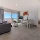 Beach Apartments Conil am Surfspot Andalsien
