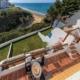 Beach Apartments Surfen lernen, Andalsien, Conil
