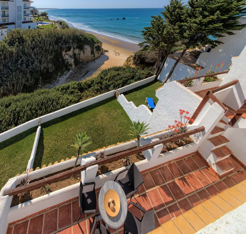 Beach Apartments Surfen lernen, Andalsien, Conil
