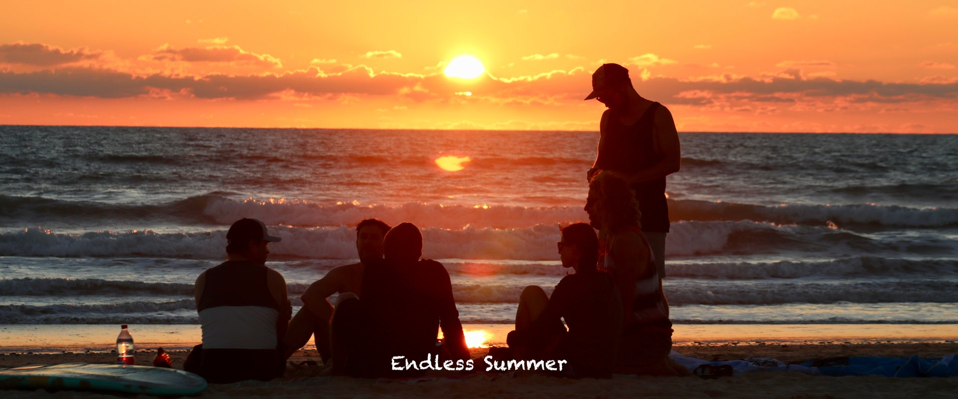 andalusien-surfcamp-conil-elpalmar-spanien