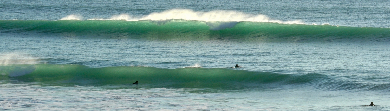 surfspot-conil-el-palmar-andalusien