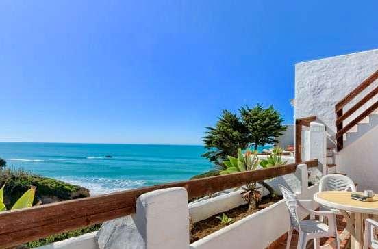 surfcamp-beach-apartments-conil cadiz