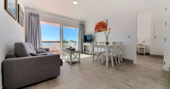 Surfcamp, Spanien, Beach, Apartments, Conil
