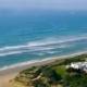 Surfen im Surfcamp Andalusien am Surfspot