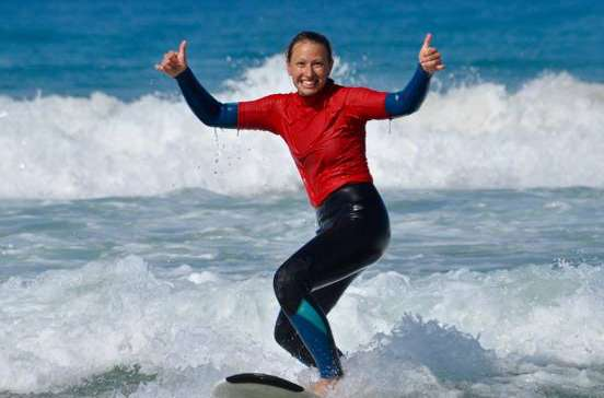 Surfing, Spain, Surfcamp, Andalusia, conil, el-palmar