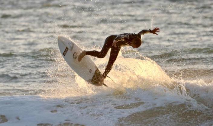 surfen, andalusien, surfen, conil, el-palmar