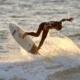 Surfen,Andalusien, Surfen, Conil, El Palmar
