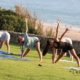 fitness-yoga-camp-andalusia-elpalmar