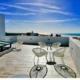 Surfen Hostel Hotel Conil Andalusien el palmar