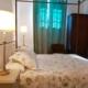 Zimmer Hostel Surfen Süd Spanien