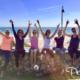 Yoga Retreat Andalusien Conil