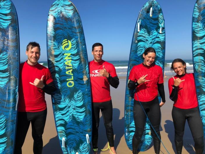 surfen-in-spanien-conil-andalusien-elpalmar