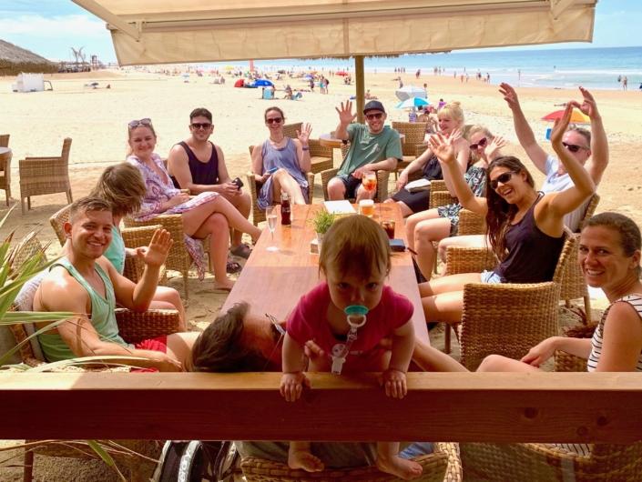 surfcamp-spanien-andalusien-surfen