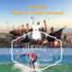 Weinhnachten Surfcamp Spanien Andalusien