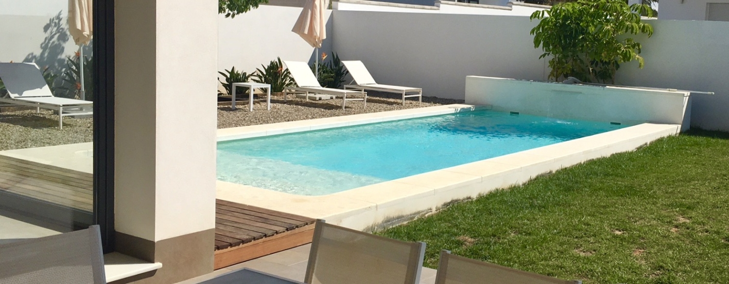 Ostern Surfcamp Yoga Retreat Spanien Andalusien
