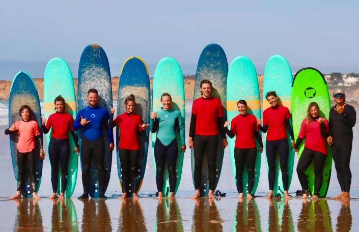 surfen-spanien-andalusien