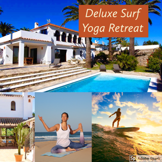 surf-yoga-surfcamp-spanien-andalusien-herbst