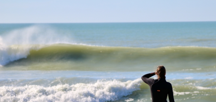 surfcamp, spain, andalusien