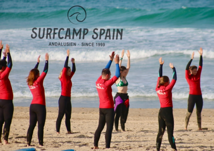surfcamps-spain