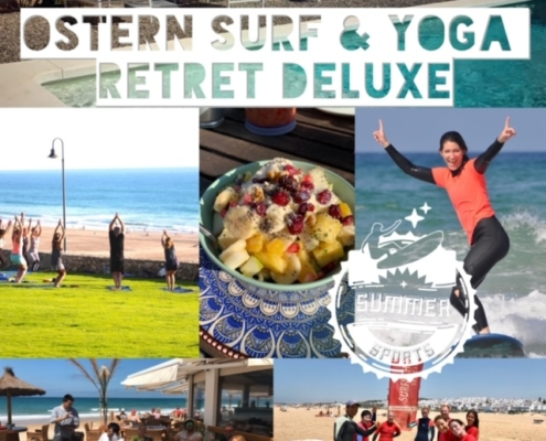 ostern-surfcamp-yoga-andalusien-spanien