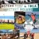 Ostern Surfcamp Yoga Andalusien Spanien