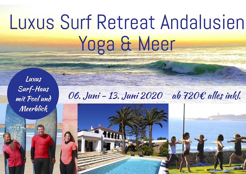 sommer-surf-yoga-retreat-spanie-andalusien