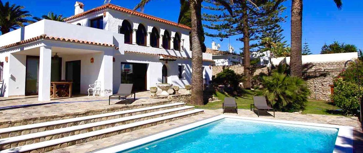 surf-yoga-retreat-spanien-andalusien