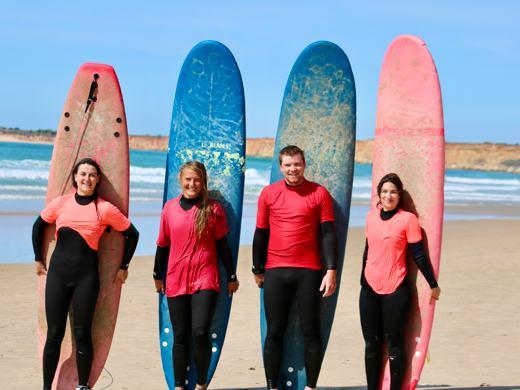 surfen-spain-andalusien-surf-camp-el-palmar