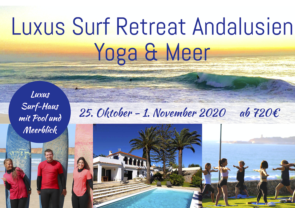 yoga-surfcamp-spanien-andalusien-herbst
