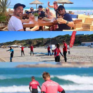 surfcamp-spanien-covid19-surfen-corona