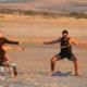 yogasurf-yogacamp-andalusien-spanien