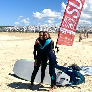surfcamp-andalusien-spanien-fluege