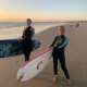 surfcamp-andalusien-covid-corona-spanien