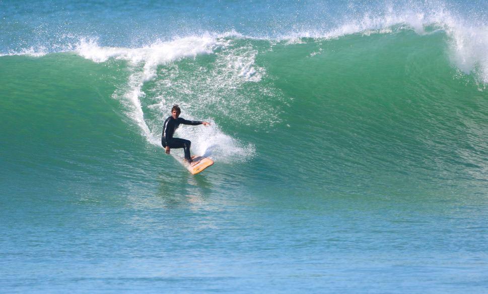 andalusien-surfspot-surfcamp-conil-el-palmar-surfspots