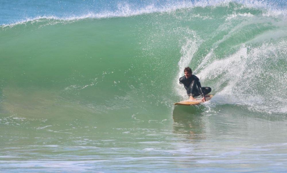 andalusien-surfspot-surfcamp-conil-elpalmar-spanien