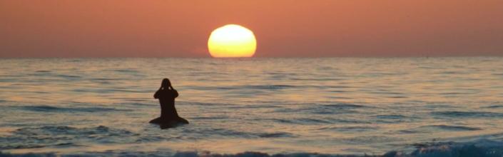 surfcamp-andalusien-conil-el-palmar-spanien