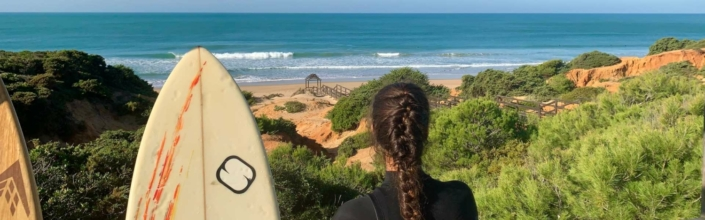 surfcamp-spain-andalusien-storniereung-corona-conil-el-palmar