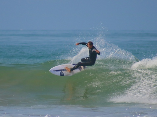 surfcamp-spain-andalusien-team