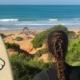 surfcamp-spanien-andalusien-storniereung-corona-conil-el-palmar